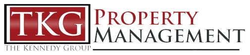 TKGPM Anaheim - Orange County Property Management