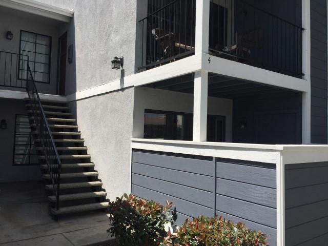 Well Managed Home In Chino Tkgpm Anaheim Orange County