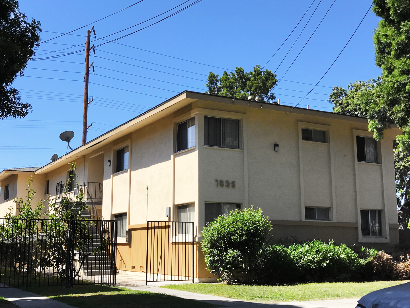 Large 3 bed 2 bath apartment in anaheim ca tkgpm - 3 bedroom apartments orange county ...